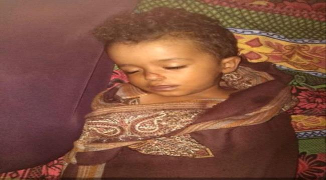 مخالفات الكهرباء تقتل الأطفال في عدن